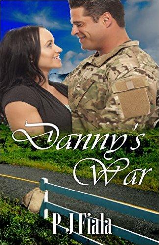 Danny'sWar