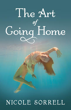 Art of Going Home