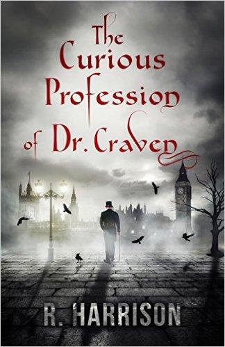 Dr. Craven