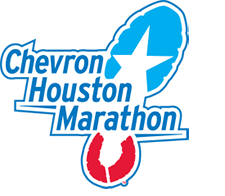 houstonmarathonlogo