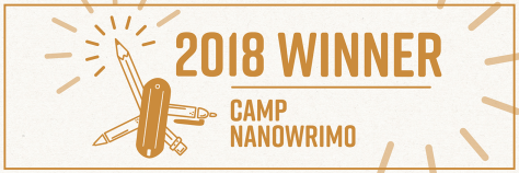 Camp-2018-Winner-Twitter-Header-1